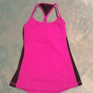 Kyodan workout top, XS, excellent condition